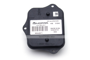 Mopar 61A-3002-0917, 90042671 Jeep Grand Cherokke 2014 Блок Jeep Grand Cherokke 2014 Mopar 61A-3002-0917, 90042671
